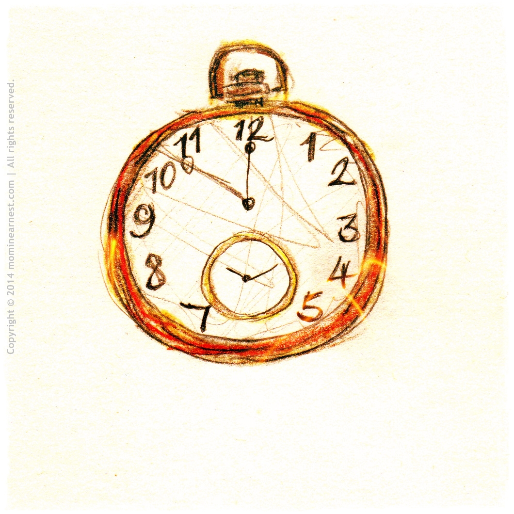 pocketwatch_02a