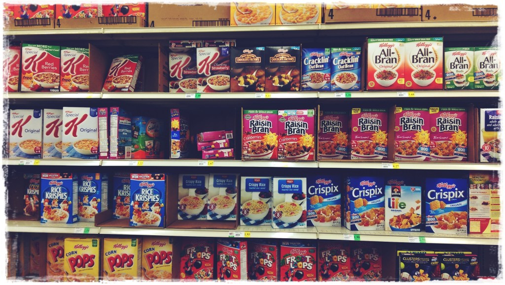 cereal_aisle_02a